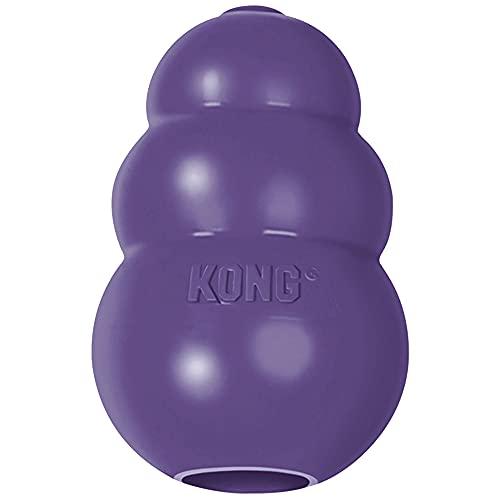 KONG Small Senior Dog Toy