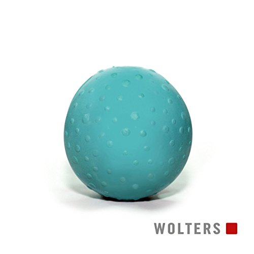 Wolters | Bite Me!...