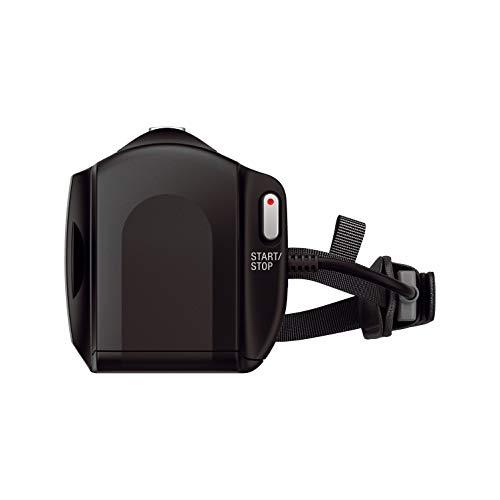 ソニービデオカメラHDR-CX47032GB光学30倍ブラックHandycamHDR-CX470B