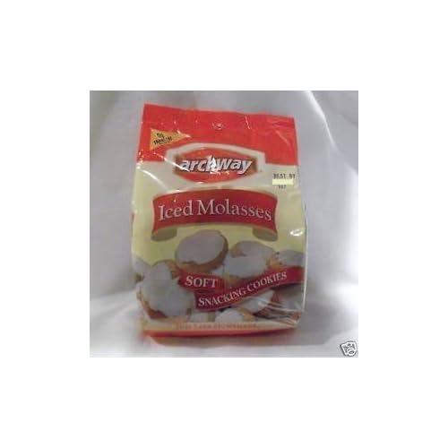 Mexican Cookies: Amazon.com
