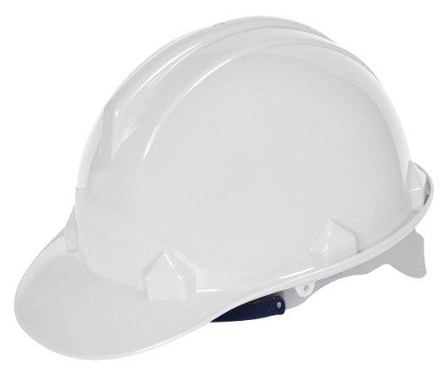 Avit AV13060 - Casco de obra integral