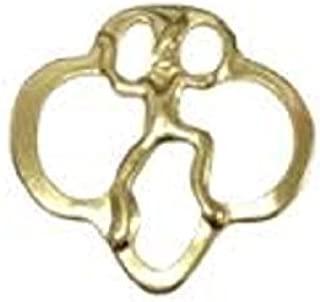 girl scout insignia