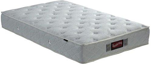 フランスベッド マットレス ホワイト色 ダブルサイズ SL-2000 30702300