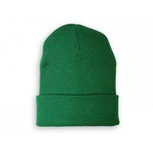 Yupoong Bonnet Vert