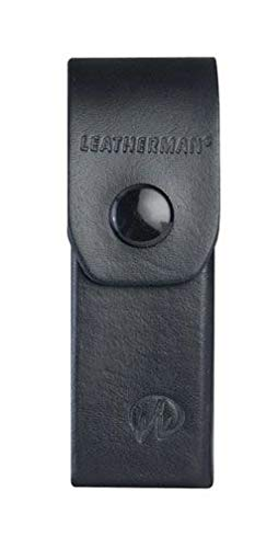 Windworks Leatherman LTG934835 Sheath 4