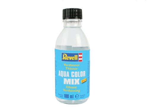 Revell - 39621 - Aqua Color Mix, 100 ml