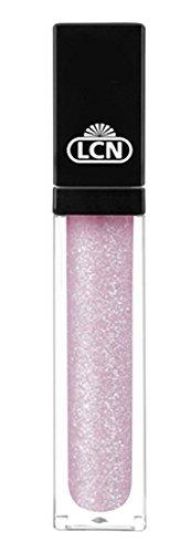 LCN Lipgloss Lip Gloss 10 frosted kiss
