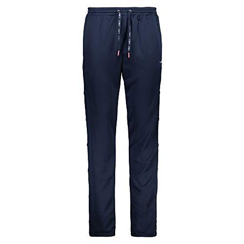 Cmp Man Long Pant XXXXL