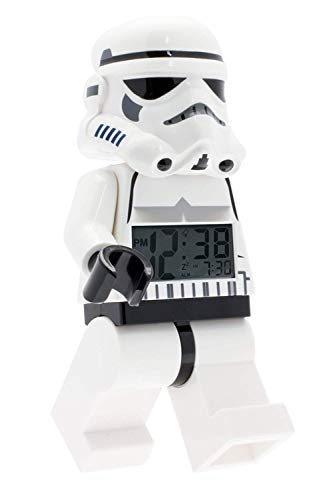 Product Image of the Star Wars Stormtrooper