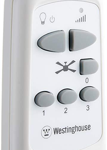 Westinghouse 78095