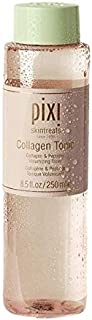 Pixi skintreats collagen tonic