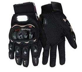 Product Image 7: Senhill Motocross Helmet Offroad Helmet DOT/FMVSS 218 Approved Dirt Bike ATV Motorcycle Helmet with Gloves Goggles Mask