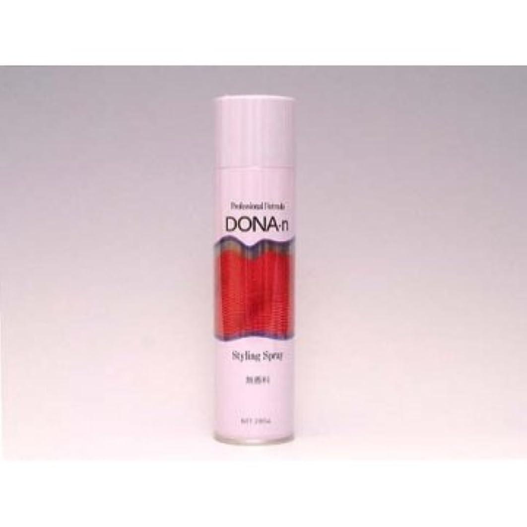 概要明るい肌寒い花精化学工業 ドナN無香スプレー 容量205g