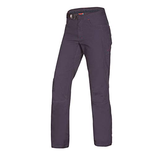 Ocun Honk Pants Graphite XXL-Tall
