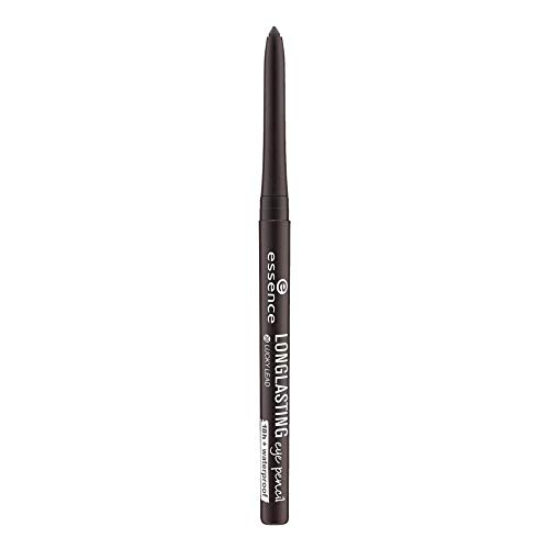 essence long-lasting eye pencil 20 lucky lead - 5er Pack