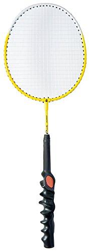 ダイヤ(DAIYA) ゴルフ練習器 宮里流ラケットスイング メンズ TR-461 右利き用