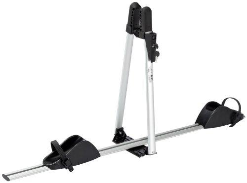 MAC Asso Fahrraddachträger Asso - komplett Alu