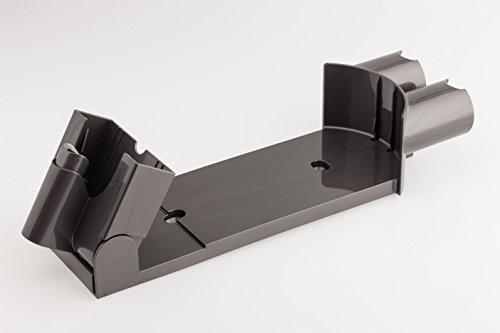 Dyson Quick Release Wandhalterung V8 SV10 967741-01 96774101