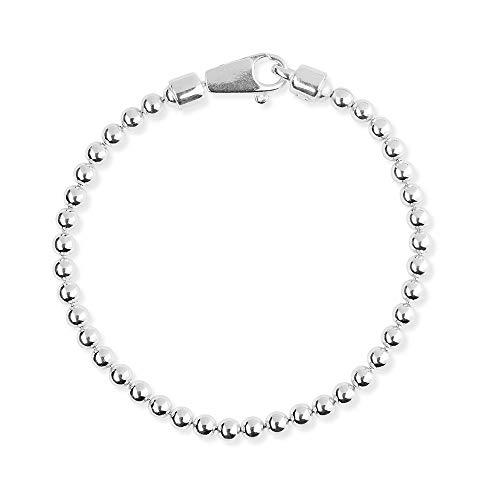 Drachenfels Design Mujer Unisex plata de ley 925 plata