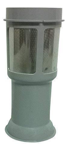 Colador Tamiz para licuadora Vaso para robot de cocina Magic Bullet