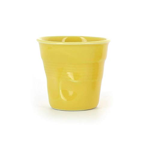 Revol Bath Wasserturm Cappuccino Seychelles Yellow 639 294 (Japan Import)