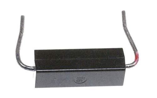 DIODE HV UX-C2B POUR MICRO ONDES PANASONIC - B0FBAZ000001