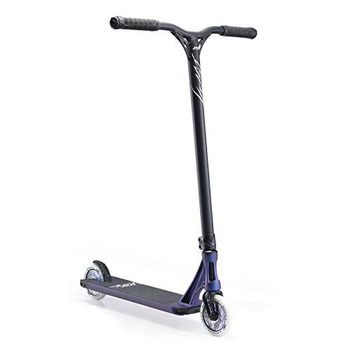 Blunt Scooter Complete Kos S6 Robo