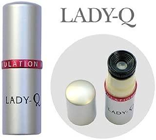Ovulation Fertility Scope Saliva Based Bia Lady Q Microscope – Aluminum Enclosure