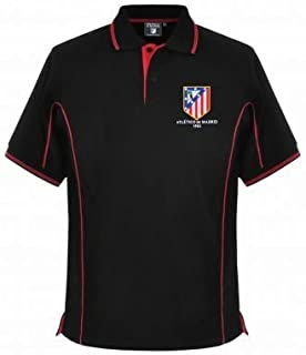 Amazon.com: Atletico Madrid - 1 Star & Up