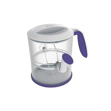 Wilton 2103-1090 Flour Sifter