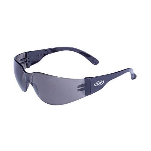 20a008702a82 Global Vision Eyewear Rider Jr. Safety Glasses