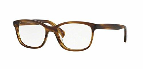 Oliver Peoples Follies -Sandalwood - 5194 49 1156 Eyeglasses