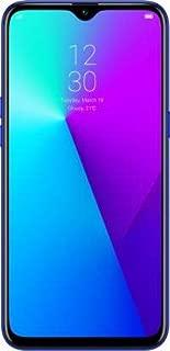 Realme 3i (Diamond Blue, 32 GB) (3 GB RAM)