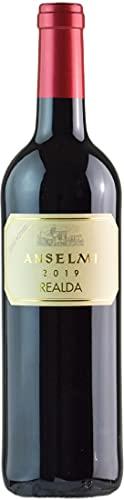Anselmi Realda 2019
