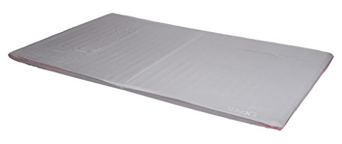 Exped Mat Sheet Duo, Grey