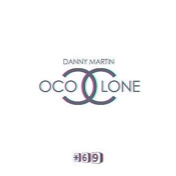 Coco Clone Remixes Part 2