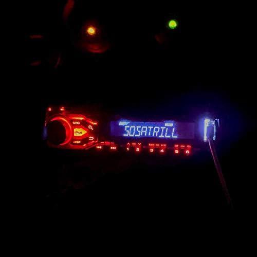 SosaTrill