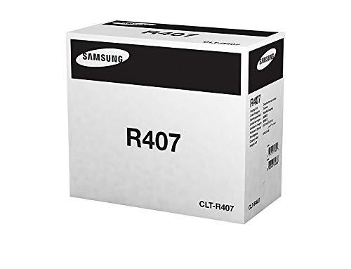 Samsung CLT-R407/SEE Original Trommel CLP320/CLP320N/CLP325