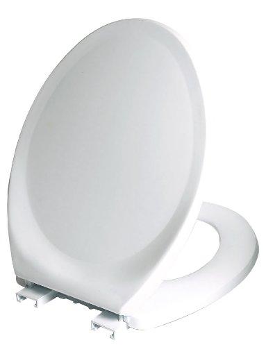 Wirquin 21070001 - Tapa wc aquaroc