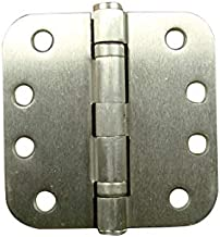 4 inch commercial door hinges