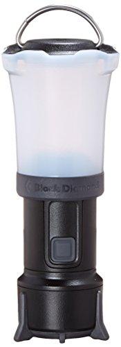 Black Diamond(ブラックダイヤモンド) オービット BD81012 マットブラック