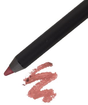 Jolie Waterproof Ultimate Lip Liner Pencil (Love Story)
