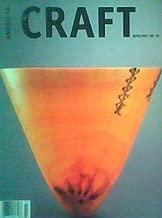 American Craft (June/July 2000)