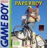 Paperboy 2 (Game Boy)