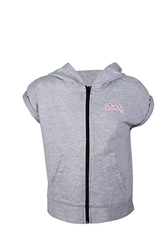 HKM Sports Equipment kinderhoody -Wendy blouse