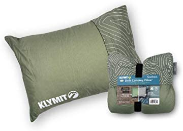 Top 10 Best sleep pads for backpacking Reviews