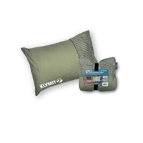 Best thermarest down pillow