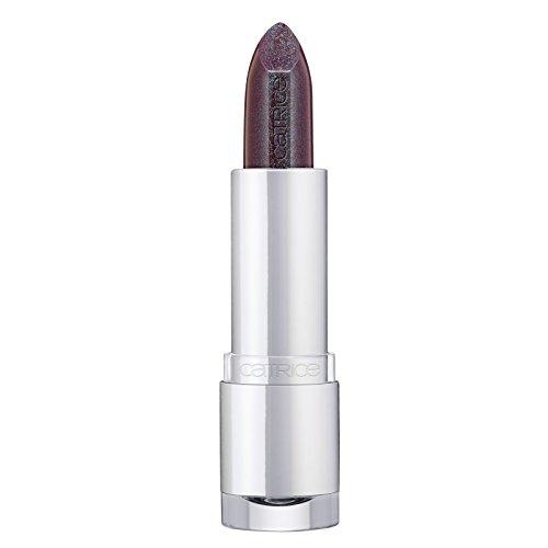 Catrice Prisma Chrome Lipstick 050