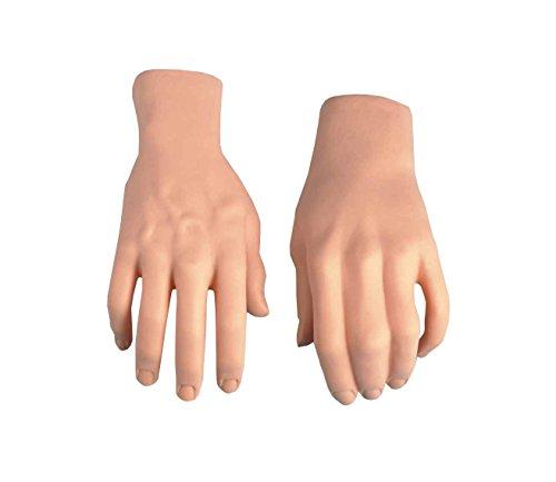 Best giant hands halloween for 2021