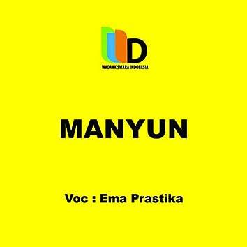 Manyun